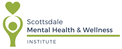 Scottsdale Mental Health and Wellness Institute